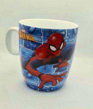 Универсална чаша с анимационен герой
